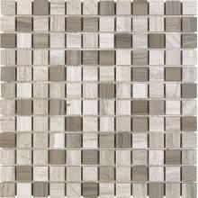 Mosaico PIETRA Kolda DEKOSTOCK