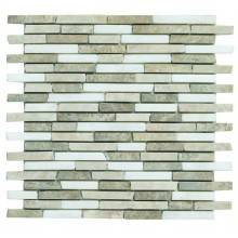 Mosaico PIETRA Afyon DEKOSTOCK