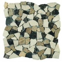 Mosaico in PIETRA Shambala DEKOSTOCK