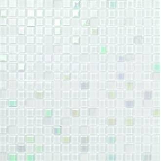 Mosaico NEVE DEKOSTOCK