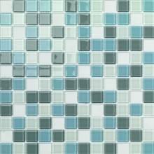 Mosaico SKY DEKOSTOCK