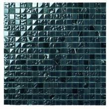 Mosaico ATLÁNTIDA DEKOSTOCK