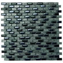 Mosaico NAMIA DEKOSTOCK