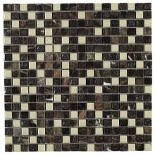 Mosaico AVALON DEKOSTOCK