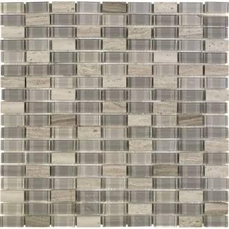 Mosaico ARAN DEKOSTOCK