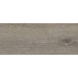 Pavimento PVC Mikado Virtuo Clic GERFLOR