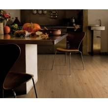 Pavimento PVC NOYER Naturel Senso Natural GERFLOR