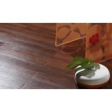 Pavimento PVC MERBAU Exotic Senso Natural GERFLOR
