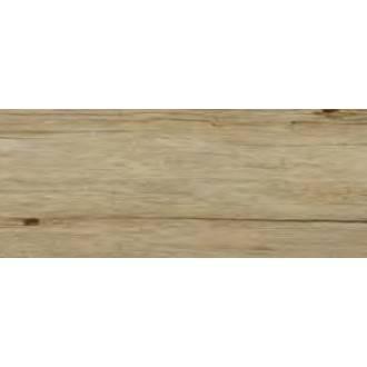 Pavimento PVC MUSCADE Senso Rustic GERFLOR