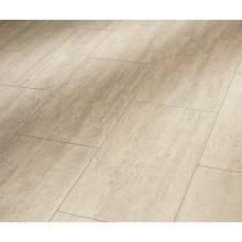 Pavimento PVC TRAVERTIN Senso Natural GERFLOR