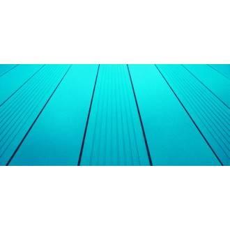 Pavimento per esterni Eivissa BLUE
