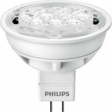 CorePro LEDspotMV de 5W