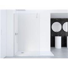 Cabina doccia fissa STANDARD FADO Profiltek