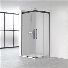 Cabina doccia Vita-220