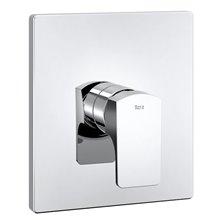 Miscelatore per doccia L90 Roca