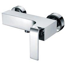 Set rubinetteria per doccia ZIO GME