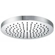 Colonna doccia termostatica Nine per vasca
