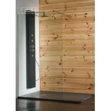 Piatto doccia Natural Ardesia - B10