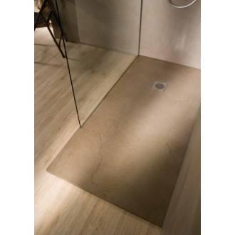 Piatto doccia Elements - B10