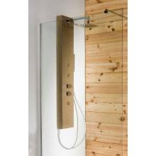 Colonna doccia Elements 148 cm