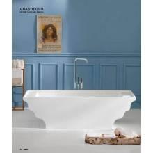 Vasca da bagno GRANDTOUR