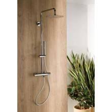 Colonna doccia Detian