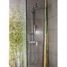 Colonna doccia Marmore