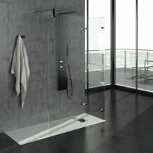 Piatto doccia Ardesia Tegler