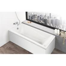 Vasca da bagno Easy 170x70