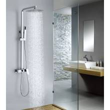 Colonna doccia Imex Brema
