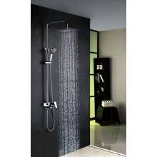 Colonna per vasca e doccia Imex Bristol