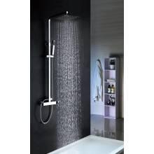 Colonna doccia Imex Nantes