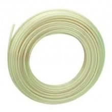 Rotolo di tubi SudoPEX-a