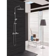 Colonna termostatica doccia Imex Bled