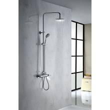 Colonna doccia Imex Parigi