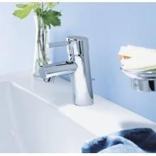 Rubinetto monocomando per lavabo S ECO Plus Grohe Concetto