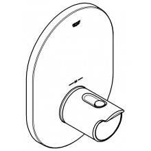 Rubinetto termostatico centrale Grohe Grohtherm 2000