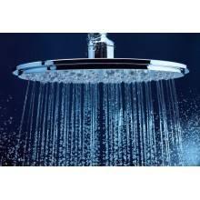 Soffione a parete per doccia Grohe Rainshower Cosmopolitan 210