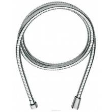 Tubo flessibile 1,25 m Grohe Rotaflex Metal Longlife