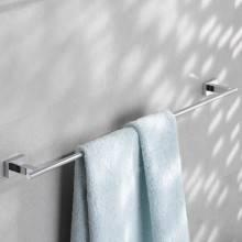 Barra porta salviette di 60 cmGrohe Essentials Cube