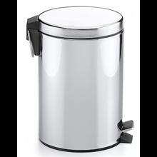 Cestino rifiuti 3 litri Hotels Classic Roca