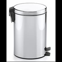 Cestino rifiuti 6 litri Hotels Classic Roca