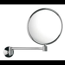 Specchio doppio lato Hotels Classic Roca
