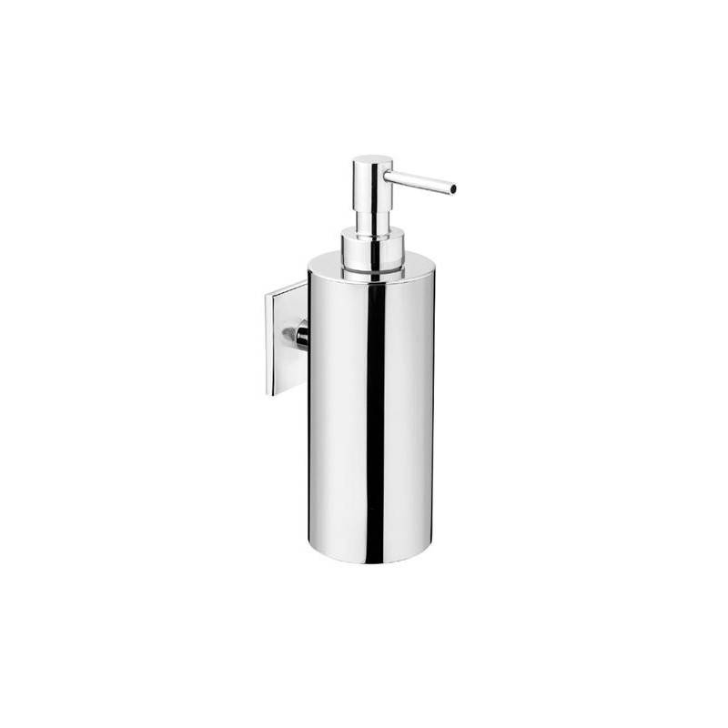Dispenser Duo Square BATH+