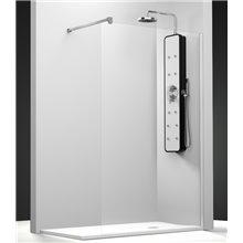 Cabina doccia OT-2000 Profiltek