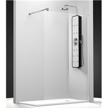 Cabina doccia OV-2000 Profiltek