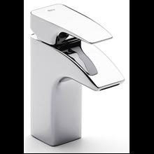 Miscelatore lavabo Thesis Roca