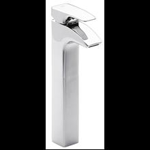 Miscelatore lavabo con collo alto Thesis Roca