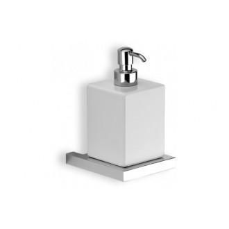 Dispenser PLAN