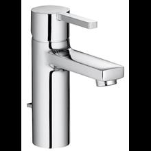 Miscelatore lavabo Naia 16,7cm Roca